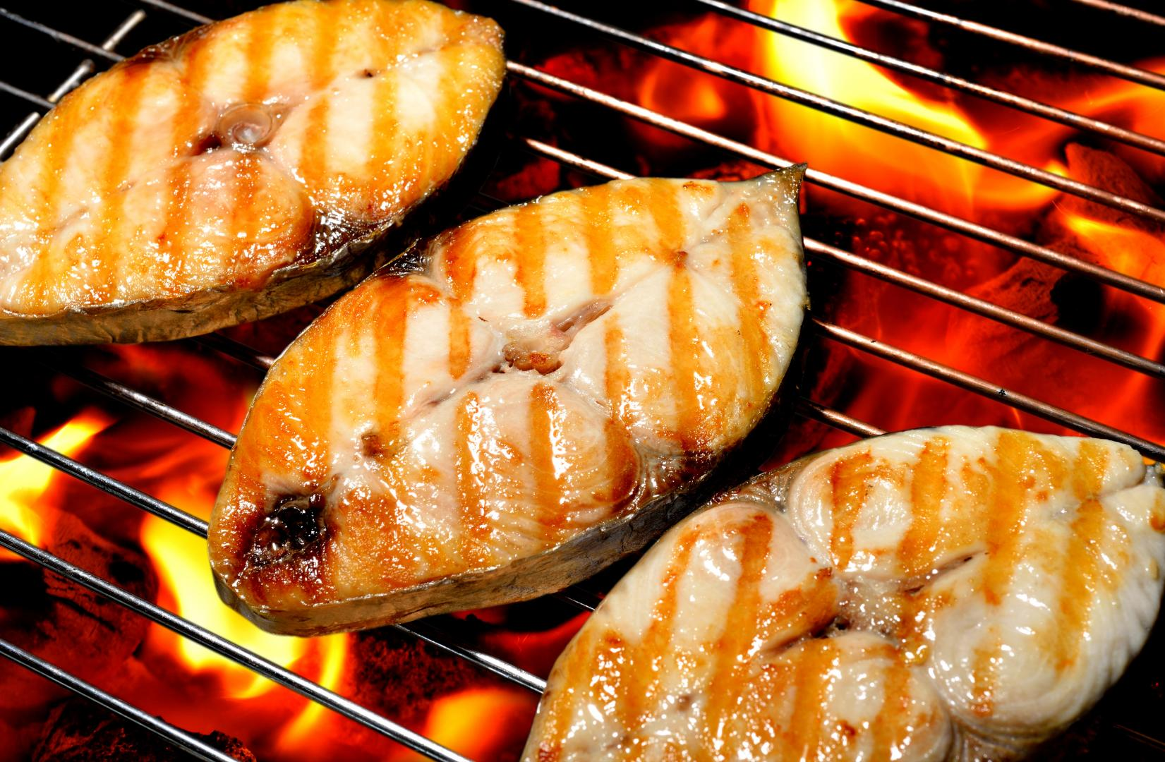 Restaurant poisson grill sainte anne grande terre le moule poncho grill - Restaurant poisson grille paris ...